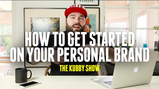 personal-branding-thumbnail